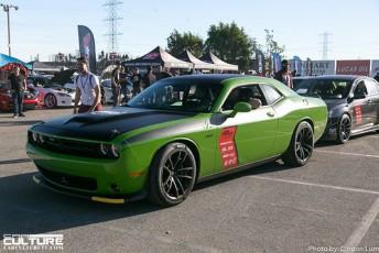 RaceWars_Clint-107