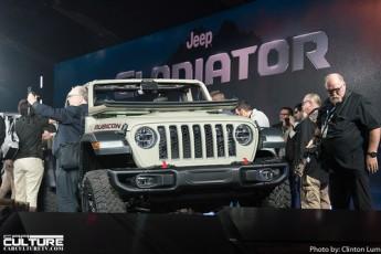 2018 AutomobilityLA - Clint-111