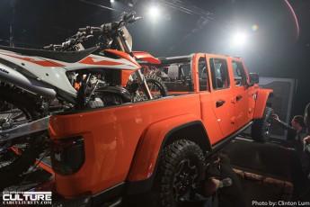 2018 AutomobilityLA - Clint-106