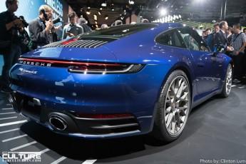 2018 AutomobilityLA - Clint-119