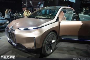 2018 AutomobilityLA - Clint-74