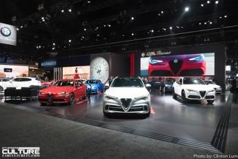 2018 AutomobilityLA - Clint-50