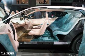 2018 AutomobilityLA - Clint-73