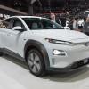 2018 AutomobilityLA - Clint-90