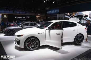 2018 AutomobilityLA - Clint-89