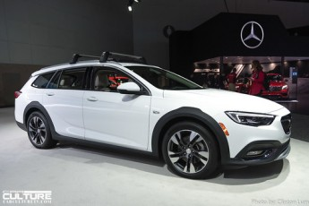 2018 AutomobilityLA - Clint-142