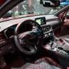 2018 AutomobilityLA - Clint-80