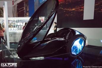 2018 AutomobilityLA - Clint-134