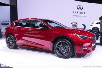 2018 AutomobilityLA - Clint-141