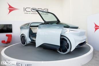 2018 AutomobilityLA - Clint-190