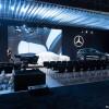 2018 AutomobilityLA - Clint-37