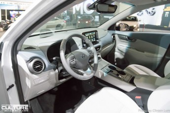 2018 AutomobilityLA - Clint-91