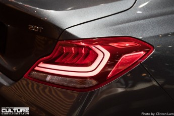 2018 AutomobilityLA - Clint-81