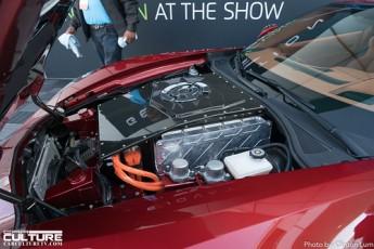 2018 AutomobilityLA - Clint-131