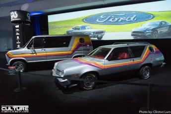 2018 AutomobilityLA - Clint-184