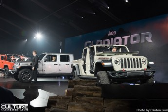 2018 AutomobilityLA - Clint-101
