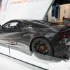 2018 AutomobilityLA - Clint-57