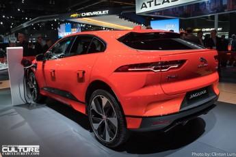 2018 AutomobilityLA - Clint-83