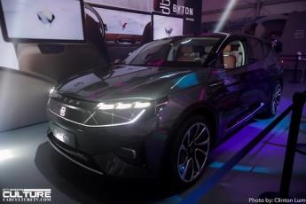2018 AutomobilityLA - Clint-8