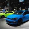 2018 AutomobilityLA - Clint-53