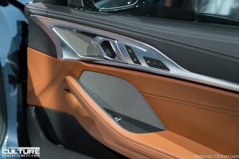 2018 AutomobilityLA - Clint-67