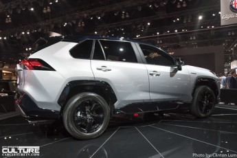 2018 AutomobilityLA - Clint-88