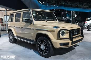 2018 AutomobilityLA - Clint-36