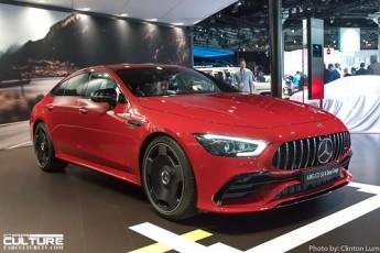2018 AutomobilityLA - Clint-144