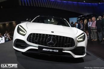 2018 AutomobilityLA - Clint-147