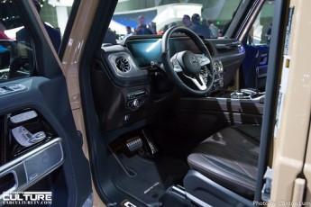 2018 AutomobilityLA - Clint-151