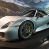 2018 AutomobilityLA - Clint-188