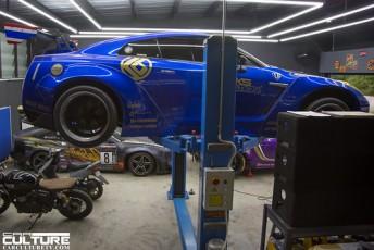 Infinite Motorsports-9