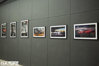 Infinite Motorsports-7