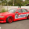 Infinite Motorsports-32
