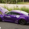 Infinite Motorsports-15