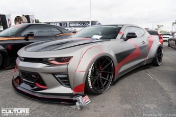 2019 Torqued - Clint-100