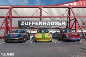 2019 Zuffenhausen - Clint-1