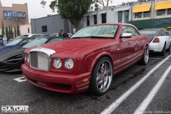 2019 Sunset GT - Clint-91