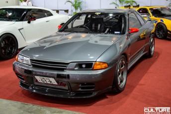 Bangkok Autosalon-45