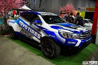 Bangkok Autosalon-3