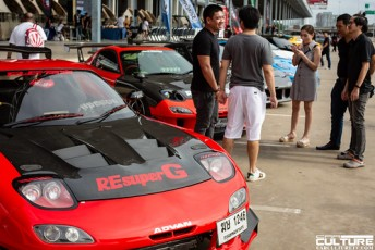 Bangkok Autosalon-93