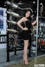 Bangkok Autosalon-62