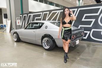 2019 Wekfest - Clint-300
