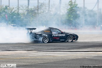 Pattaya Drift-29