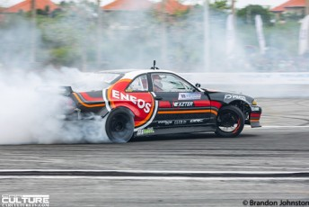 Pattaya Drift-37