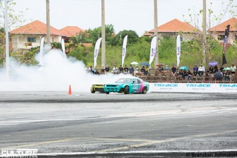 Pattaya Drift-52
