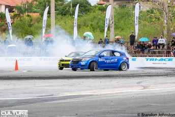 Pattaya Drift-53