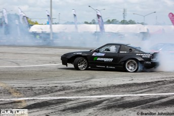 Pattaya Drift-58