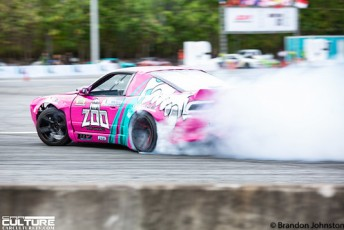 Pattaya Drift-18