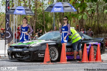 Pattaya Drift-47